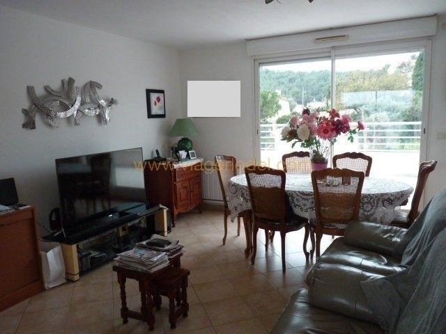 apartamento La seyne-sur-mer 80000€ - Fotografia 3