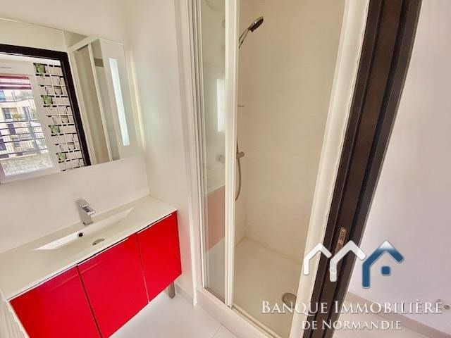Deluxe sale apartment Caen 735 000€ - Picture 6