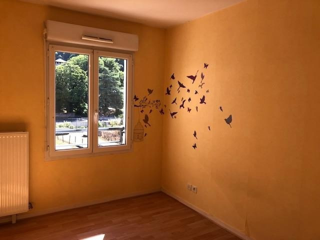 Vente appartement Besancon 159 000€ - Photo 8