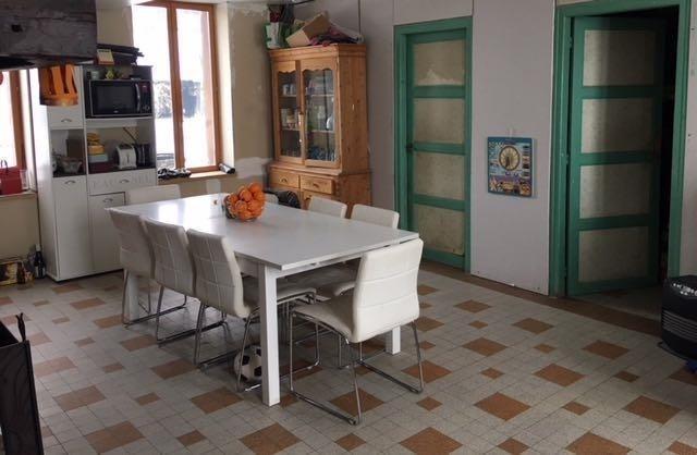 Sale house / villa Conches en ouche 305000€ - Picture 18