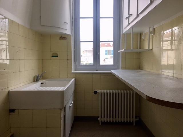 Location appartement Puteaux 1040€ CC - Photo 3
