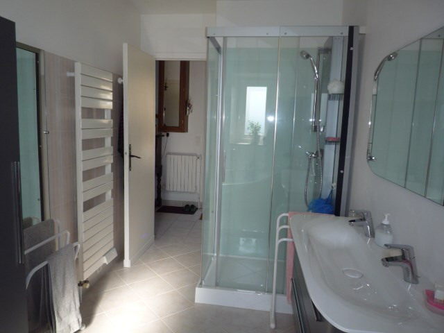 Sale house / villa Azerat 425250€ - Picture 17