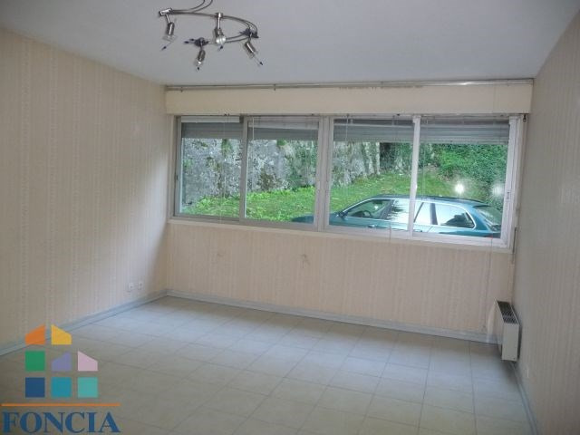 Alquiler  apartamento Jacob-bellecombette 402€ CC - Fotografía 5