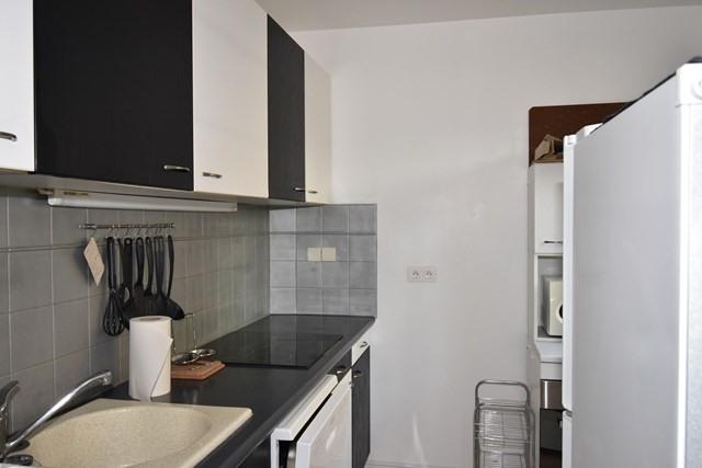 Rental apartment Hossegor 935€ CC - Picture 3