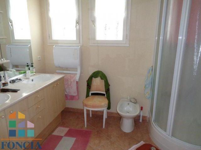 Sale house / villa Bergerac 349000€ - Picture 10