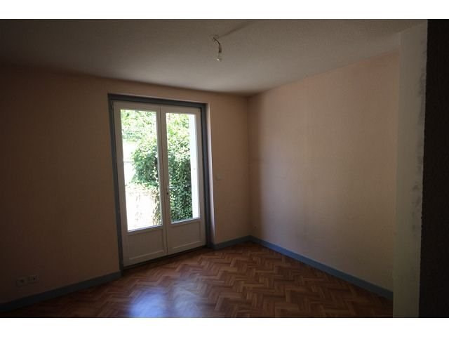 Location maison / villa Le monastier sur gazeille 410€ CC - Photo 4