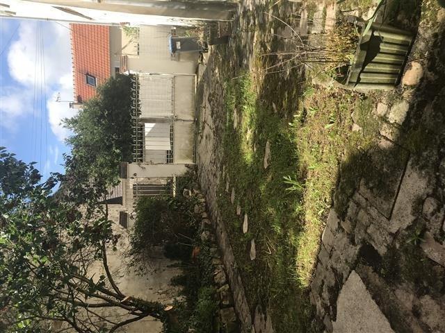 Venta  casa Lizy sur ourcq 120000€ - Fotografía 3
