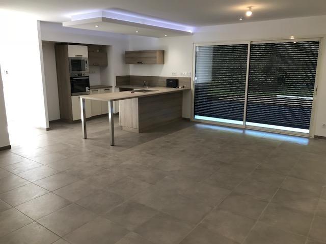 Vente de prestige maison / villa Couzeix 274000€ - Photo 5