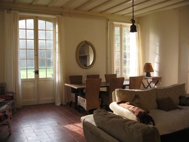 Vente de prestige maison / villa Thenon 598500€ - Photo 10