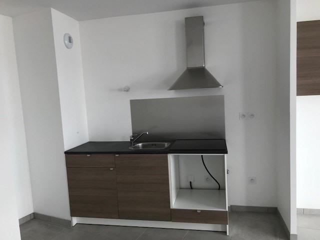 Location appartement Villeurbanne 800€ CC - Photo 6