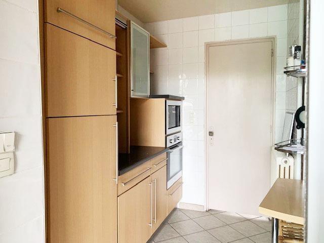 Verkoop  huis Albi 446000€ - Foto 5