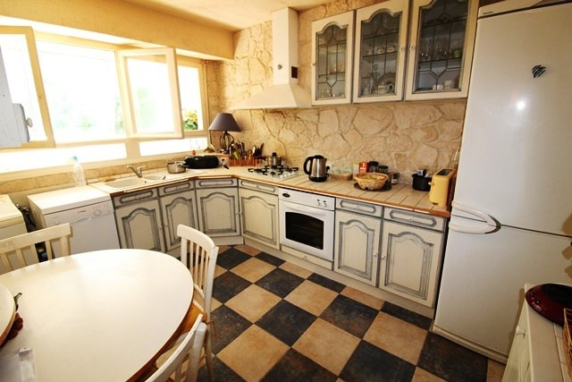 Sale apartment Marly le roi 242 000€ - Picture 4