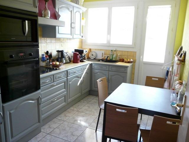 Vente appartement Saint-etienne 87000€ - Photo 4