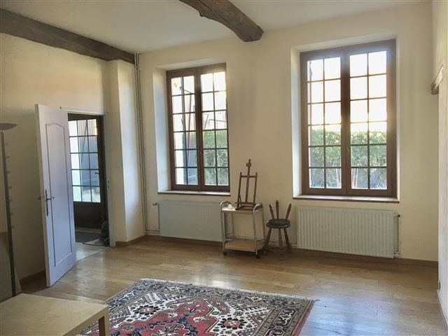 Sale house / villa Neuilly st front 269000€ - Picture 5