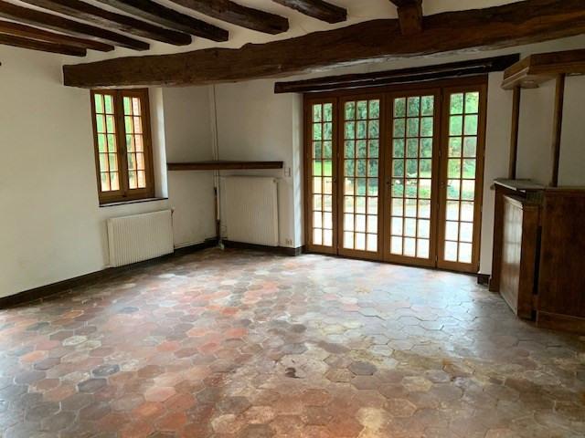 Venta  casa Maintenon 304000€ - Fotografía 3