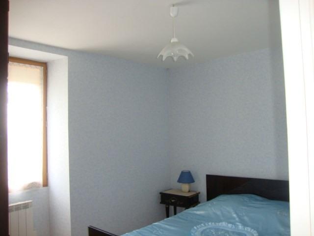 Sale house / villa Brizambourg 233200€ - Picture 9