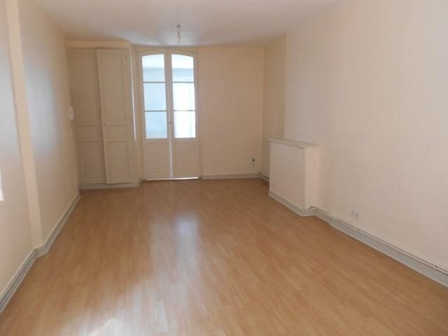 Rental apartment Vendome 525€ CC - Picture 5
