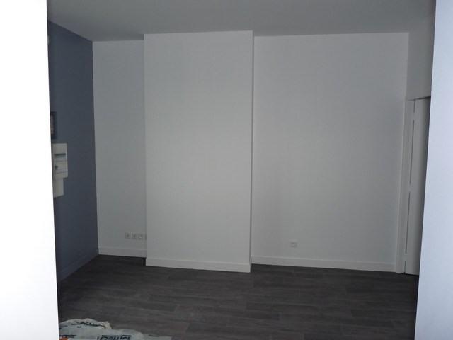 Verhuren  appartement Roche-la-moliere 523€ CC - Foto 6