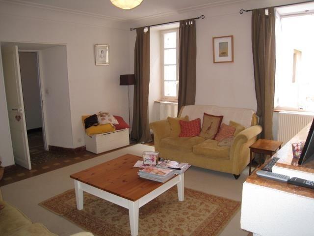 Sale house / villa Carcassonne 197500€ - Picture 7