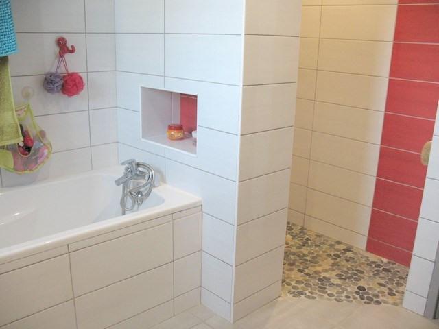 Sale house / villa Etaules 279000€ - Picture 6