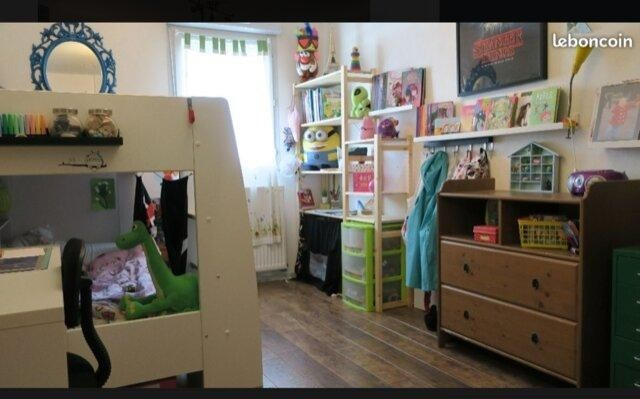 Sale apartment La ravoire 235000€ - Picture 4