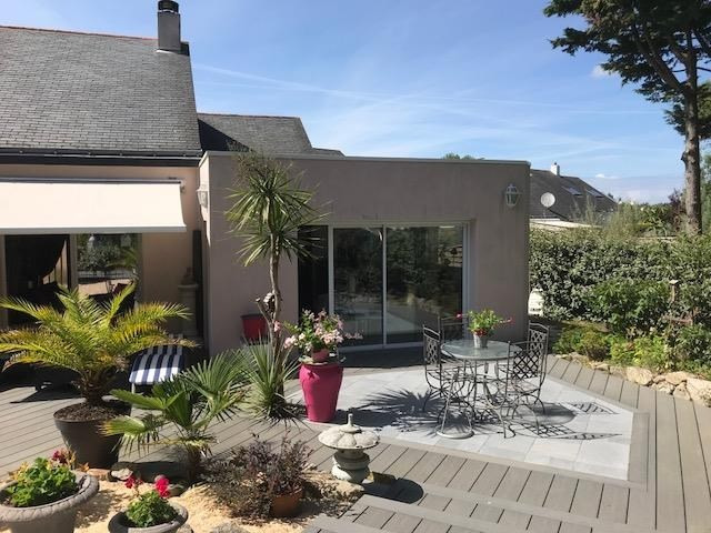 Sale house / villa Le pouliguen 436 500€ - Picture 5