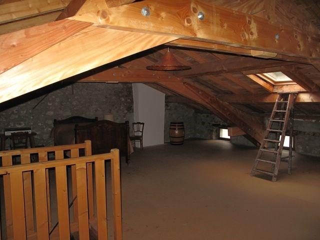Investment property house / villa Seauve-sur-semene (la) 150000€ - Picture 7