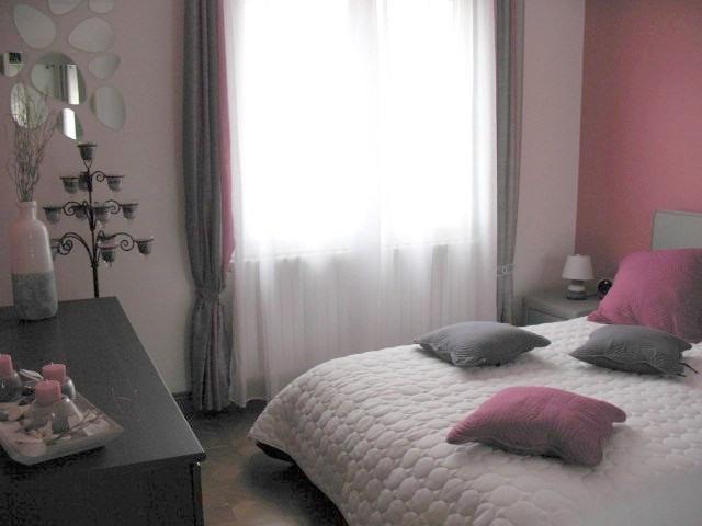 Vente maison / villa Etaules 348000€ - Photo 7
