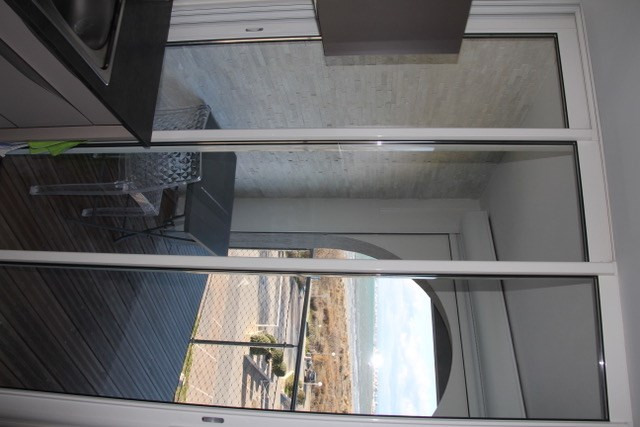 Location vacances appartement Le grau du roi (30240) 450€ - Photo 7