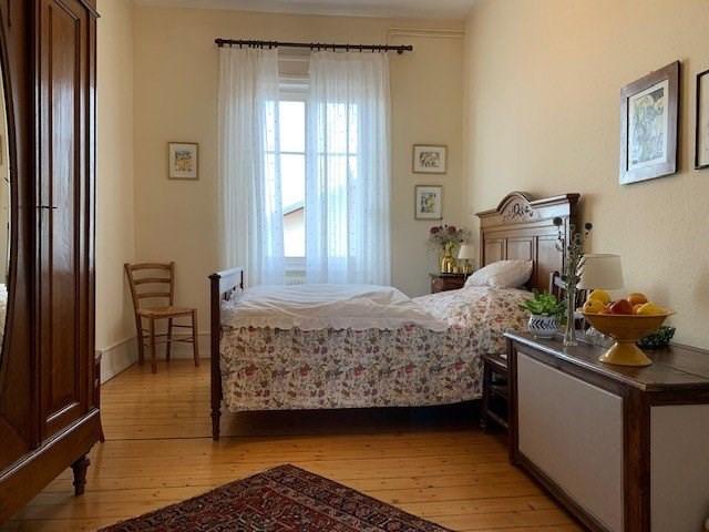 Vente appartement Colmar 358700€ - Photo 3