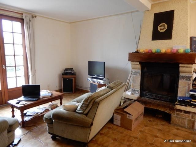 Sale house / villa Plougasnou 148 400€ - Picture 6