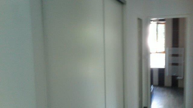 Venta  apartamento Saint-etienne 88000€ - Fotografía 5