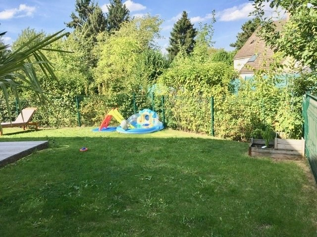 Sale house / villa Claye souilly 285 000€ - Picture 16