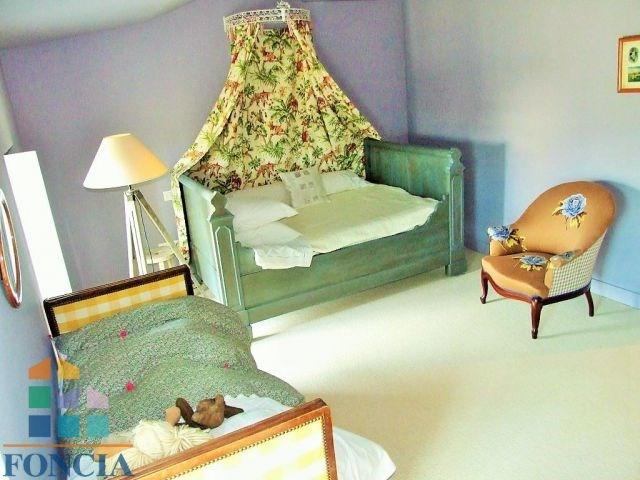 Sale house / villa Bergerac 347000€ - Picture 7