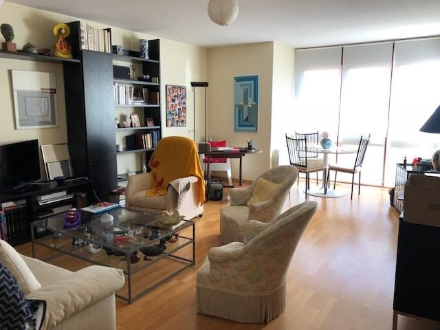 Rental apartment Strasbourg 1 175€ CC - Picture 2