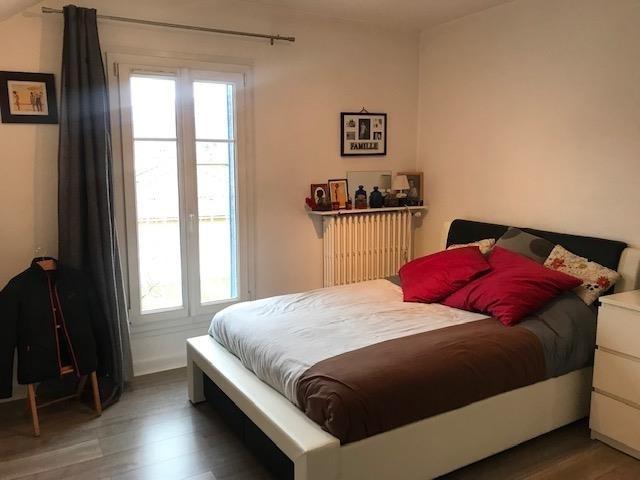 Verkauf haus Aix les bains 530000€ - Fotografie 11