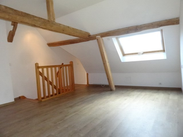 Location maison / villa Ferrieres en gatinais 530€ CC - Photo 6