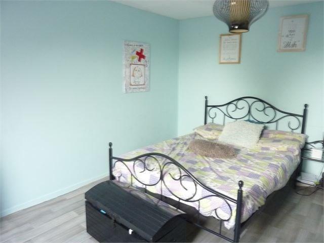 Sale house / villa Ochey 157000€ - Picture 6
