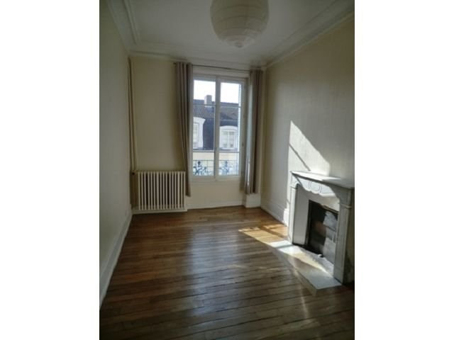 Location appartement Chalon sur saone 785€ CC - Photo 5