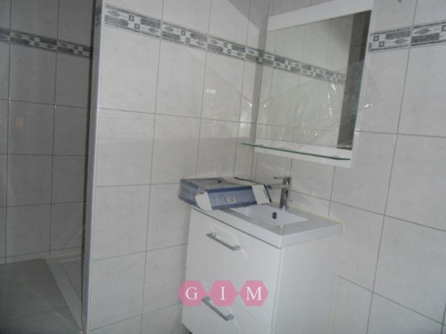 Rental apartment Poissy 750€ CC - Picture 4