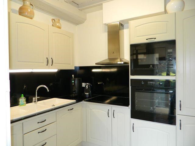 Revenda casa Dreux 249100€ - Fotografia 5