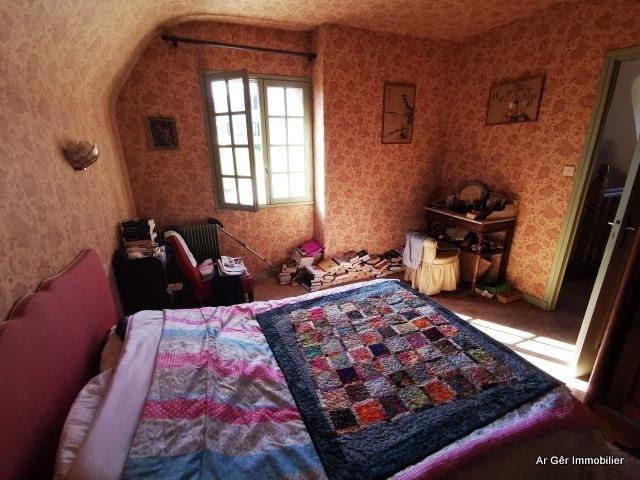 Sale house / villa Plougasnou 302900€ - Picture 11