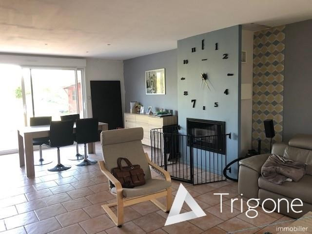 Vente maison / villa Neuve chapelle 265 500€ - Photo 2
