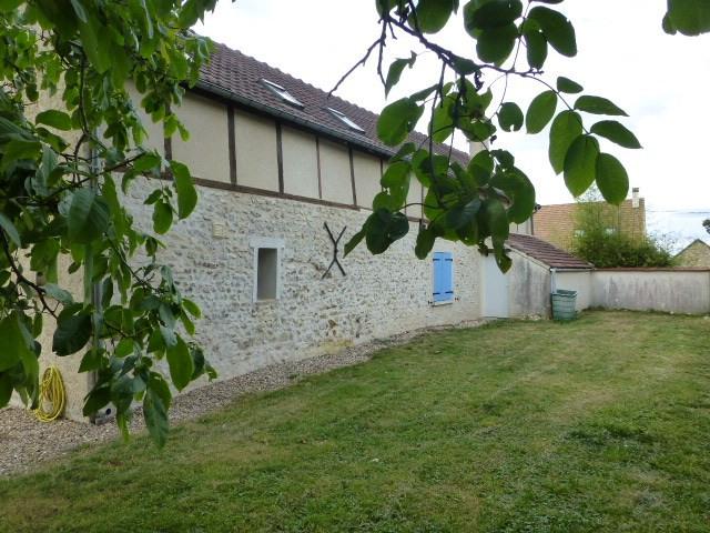 Location maison / villa Blaru 1100€ CC - Photo 21