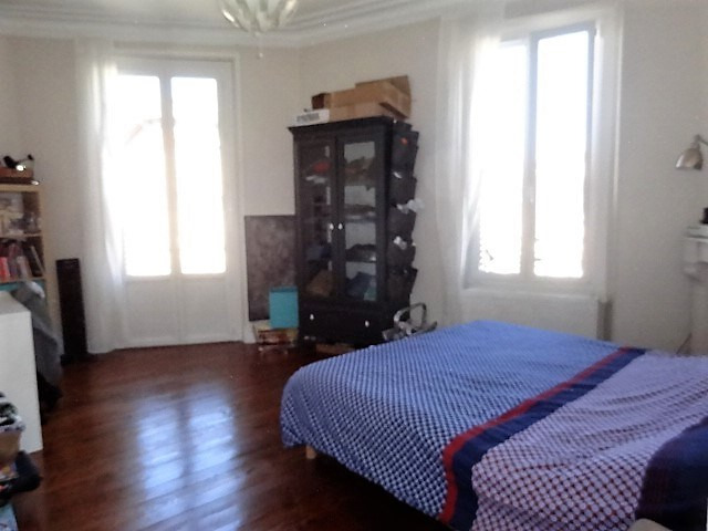 Sale house / villa Montargis 243 000€ - Picture 10