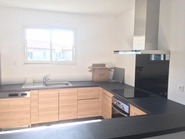 Verkoop  huis Biscarrosse 472050€ - Foto 3