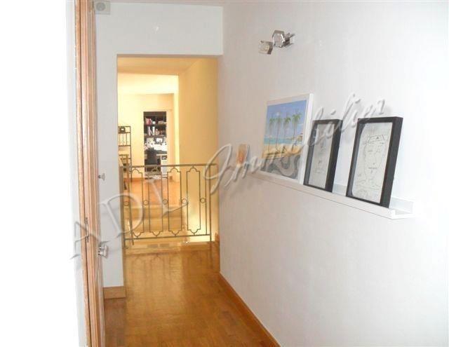 Deluxe sale house / villa Lamorlaye 720000€ - Picture 8