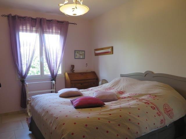 Vente maison / villa Carcassonne 258000€ - Photo 8