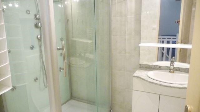 Sale house / villa Sury-le-comtal 125000€ - Picture 5