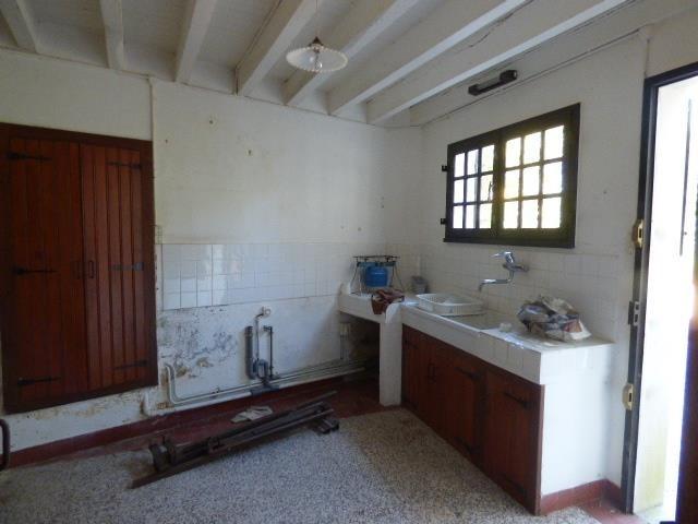 Sale house / villa Montoire sur le loir 149990€ - Picture 5
